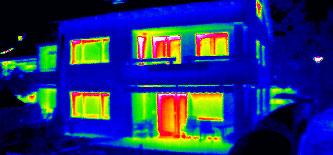kfw antrag kfw nachweis kfw f rdermittel benningen freiberg neckar ludwigsburg energieberatung rehm. Black Bedroom Furniture Sets. Home Design Ideas